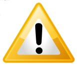 warning-logo